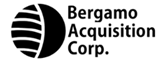Bergamo Acquisition Corp.