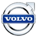 Volvo PG. Cars Corp.